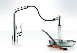 metris bathroom faucet wall