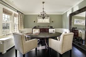 a casual dining room is not about table shape or size or whether chairs are padded or not its the style of table and chairs lighting and accessories that casual dining room lighting