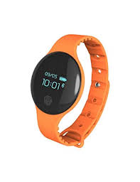 DZKQ <b>Touch Screen Smartwatch Motion</b> Detection Smart Watch ...