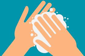 Coronavirus: The Perfect Hand-<b>Washing</b> Playlist   Billboard