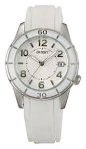 Наручные <b>часы ORIENT UNF0005W</b> — купить по выгодной цене ...