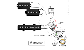 dimarzio wiring diagram stratocaster wiring free wiring diagrams Coil Tap Dimarzio Wiring Diagrams dimarzio wiring diagram stratocaster wiring free wiring diagrams dimarzio wiring diagram stratocaster at 2 Humbuckers 1 Volume 1 Tone 3 Way and Switchable Single Coil Tap