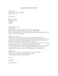 resignation letter sample tender sample war resignation letter sample tender resignation letter sample letter format i have decided resignation letter sample