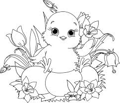 Small Picture 424 best Ausmalbilder images on Pinterest Coloring books