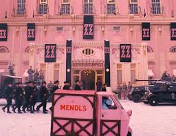 grand budapest hotel review grand budapest hotel still yocz7i cee35429a2d44db5f88081a77b08a5c3 8f317d9d5e0524fd07908686f4641d29