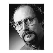 <b>Jochen Hoffmann</b>, geboren 1940, hat sein Designstudium an der Hochschule für <b>...</b> - jochen-hoffmann-designer