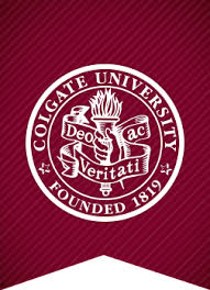Picture this  stunning Colgate University photography  just a click away