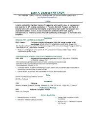 rn resume objective ideas about rn resume on nursing resume lpn school nurse resume sample