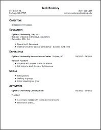 work experience resume example sle exles for jobs cv retail little cover letter work experience resume example sle exles for jobs cv retail littleresume format work experience