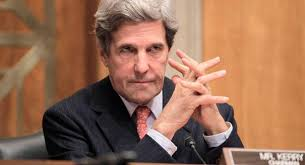 Image result for JOHN KERRY IMAGES