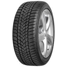 Автомобильная <b>шина goodyear ultra grip performance</b> 2 зимняя ...