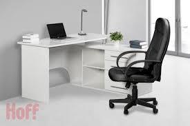 <b>Компьютерный стол КСТ</b>-<b>109</b> правосторонний   SHELFS IDEAS в ...