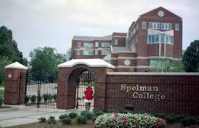 math worksheet   spelman college joins harvard digital business course consortium   Spelman College Summer Programs