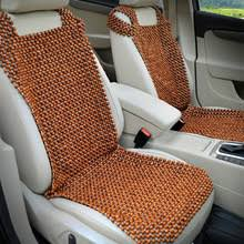 Buy <b>car</b> cool mat and get free shipping on AliExpress.com
