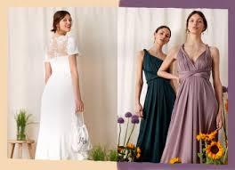 <b>Flower Girl Dresses</b> & Accessories | Wedding | Monsoon Global