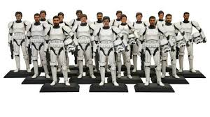 Get A 3D Printed <b>Storm Trooper</b> With YOUR Face From Disney ...