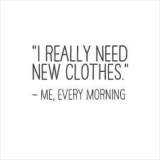 Best Fashion Quotes on Instagram | POPSUGAR Fashion Australia