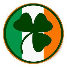 """Résultat de recherche d'images pour """"embleme irlandais"""""""