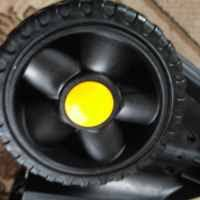 <b>Газонокосилка Huter ELM-1100</b>   Отзывы покупателей