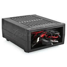 Зарядное <b>устройство</b> вымпел <b>PW 325</b>, 3426115: характеристики ...