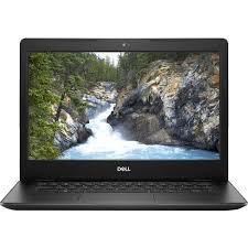 <b>Ноутбук Dell Vostro 3481</b> (3481-4080) - купить ноутбук Делл ...