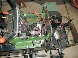 john deere 318 starter wiring diagram wiring diagram john deere stx30 wiring schematic universal harness 10 pin
