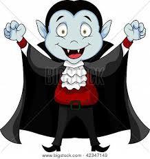 Resultado de imagen de dibujos de vampiros