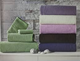 Купить <b>полотенца</b> 50x50