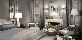 10 Affordable Ways to Make Your <b>Home</b> Look Like A <b>Luxury Hotel</b>