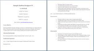 sample cv junior interior designer sample customer service resume sample cv junior interior designer graphic designer cv sample resume layout curriculum designer cv sample cv