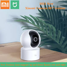 top 10 largest <b>xiaomi</b> camera <b>mijia</b> ptz brands and get free shipping ...