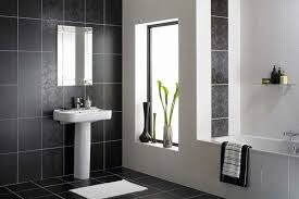 black white grey bathroom ideas gray bedroom
