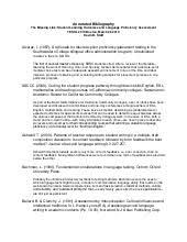 Mla bibliography format IATSE Local