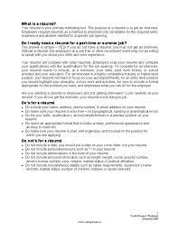 resume builder for teens getessay biz resume writing for teens throughout resume builder for