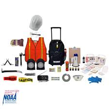 team leader emergency kit com team leader emergency kit