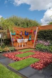 garden furniture patio uamp: simple amp stunning sundance spas optima model on a interlock base sundancear spas hot tub installations pinterest models simple and spas