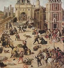 """Résultat de recherche d'images pour """"massacre de Vassy"""""""