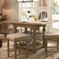 designs sedona table top base: pineridge dining table top amp base pineridge collection crafted from rustic poplar veneers and finished with a oatmeal or molasses finish