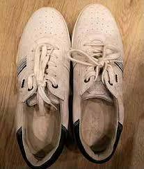 экко 43 - Купить недорого мужскую обувь: туфли, кроссовки ...