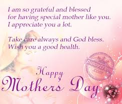 Alysia Montaño Mothers day quotes god - Alysia Montaño