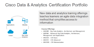 cisco announces new training to address skills gap in data screen shot 2017 01 17 at 2 15 04 pm png