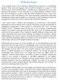 cover letter examples of example essays good examples of example chatriyad resume and cover letter cover letter examples of an example essay cover letter examples of example essays