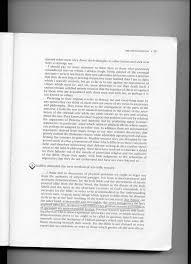 chy u world history ms mcdonagh vella s classes francis bacon 1561 1626 galileo galilei 1564 1642 readings