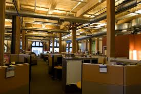 adobe offices san franciscoview project adobe offices san franciscoview project