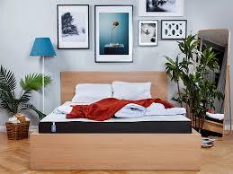 Матрас <b>Blue Sleep Concept 160х200</b> - купить в Москве в интернет ...