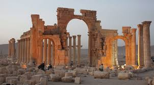 Image result for palmyra photos