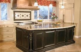 kitchen island granite top sun:  cool design kitchen island granite custom kitchen islands with granite custom kitchen island granite
