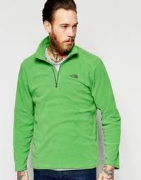 Мужские свитеры <b>The North Face</b> – купить в Lookbuck