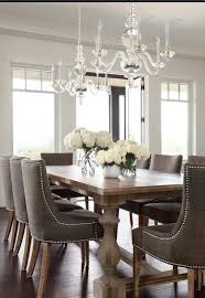 dining tables and chairs sideboards and accents flooring carpets and lighting ideas chandeliers pendant light fixturesceiling art and accessories breakfast room furniture ideas