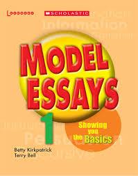 model essays model essays aqua ip model essays aqua ip model model essays